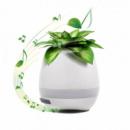 Музыкальный цветочный горшок Smart Music Flowerpot