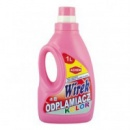 Пятновыводитель для цветного белья Wirek color 1 л