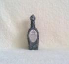 Бутылка «Молитва» для святой воды 0,2 л