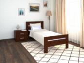 Односпальная кровать Селена-90