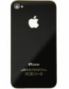 Задняя крышка для iPhone 4/4S Back cover