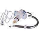 Проточный водонагреватель L.I.Z. (001-LZ)