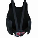 Защитный жилет RDX S/M