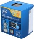 Intel Celeron G1820 2.7GHz