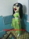 Ростовые куклы на заказ