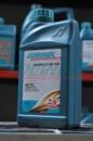 Синтетическое моторное масло ADDINOL для двухтактных двигателей Super 2T MZ 406