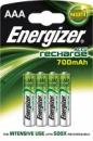 Акум. AAA R3 700mA ENERGIZER Universal (4pcs)