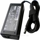 Адаптер питания Блок питания HP 19V 4.62A 4.8*1.7мм