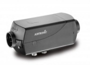 Airtronic D4/D4S