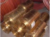 Втулка бронзовая D595 мм марка БрАЖ9-4, БрО5Ц5С5 з обточкой L-до 500 мм