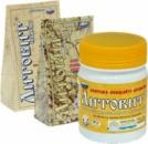 Литовит (базовый),таблетки,гранулы,порошок