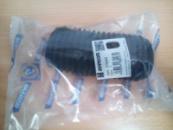 Пыльник амортизатора Fiat Doblo 00-09 IMPERGOM IMP27632