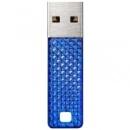 USB Flash Drive 16GB USB2.0 SanDisk Cruzer Facet Blue