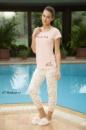 пижама Hays 5007