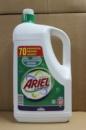 Ariel 4.9 L. для белого