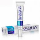 Крем от акне, рубцов, покраснений Bioaqua Pure Skin, для проблемной кожи, 30 мл
