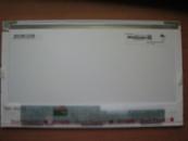 Матрица B156XW02 LED, разрешение 1366*768, глянцевая