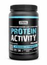 Protein activity від Extremal 700gr 29порций