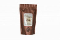 Кофе в зернах Cascara Colombia Medellin Supremo 100% Arabica 1 кг (CMS1000)