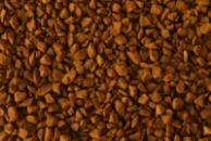 Кофе растворимый сублимированный Вьетнам Олам «Olam»( 25 кг )
