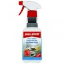 Средство для удаления жира Mellerud (0,5 л.)