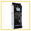 Кофе в зернах Da Vinci Royal Gusto 1кг
