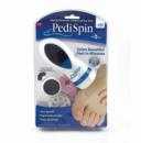 Универсальный прибор для педикюра Pedi Spin Педи Спин