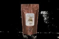 Кофе в зернах Cascara PERU Cajamarca Selecto 100% Arabica 1 кг (PCS1000)