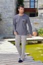 Пижама Relax 10051