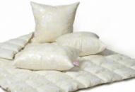 Подушка отельная оптом