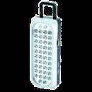 Переносной светильник светодиоидный №3 (долго светит)