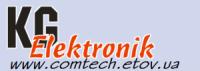 KG Elektronik ¦ РЕМОНТ постгарантийный / автоматика для котлов / блок управления котлом / контроллер котла →
