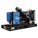 Дизельная электростанция SDMO Atlantic V350C2 Compact