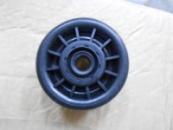 Диафрагма стиральной машины Daewoo, Saturn