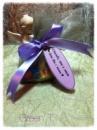 Компліменти-подаруночки для гостей Вашого свята