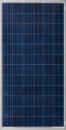 Солнечная панель YINGLI 310 Вт поликристаллическая YL310P-35b