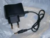 Зарядное устройство Poliсe от 220V (для зарядки акум. не вытягивая с фонаря)