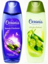 Гель для душа Oceania Essential 500ml
