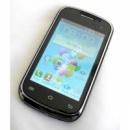 Мобильный Телефон V2 Android