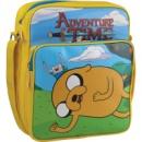 Сумка молодежная Kite Adventure Time (Фин и Джейк) 576