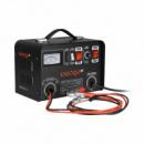 Зарядное устройство Dnipro-M BC-20
