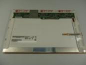Матрица B121EW09 V.2