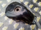 Б/у Топливный Бак №2 Zongshen zs200gs Zongshen zs250gs