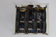 TI-miner (High) GPU 4 nVidia GTX 1080