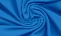 Кулир синий индиго купить оптом в Украине