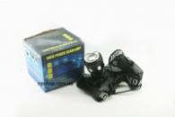 Налобный фонарик Bailong BL T8055 158000W T6 ОРИГИНАЛ