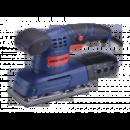 Шлифмашина вибрационная Dextone DXFS-220E
