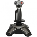 Joystick Defender Cobra R4 USB