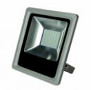 Светодиодный прожектор 10W slim SMD, 900lm Premium