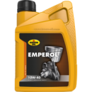 1л.EMPEROL 10W-40